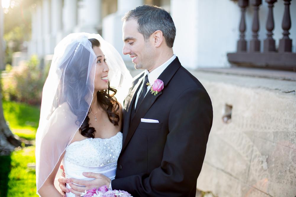 mat and melissa wedding394.jpg