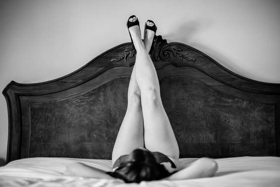 Melisssa Jean Photography _ San Luis Obi