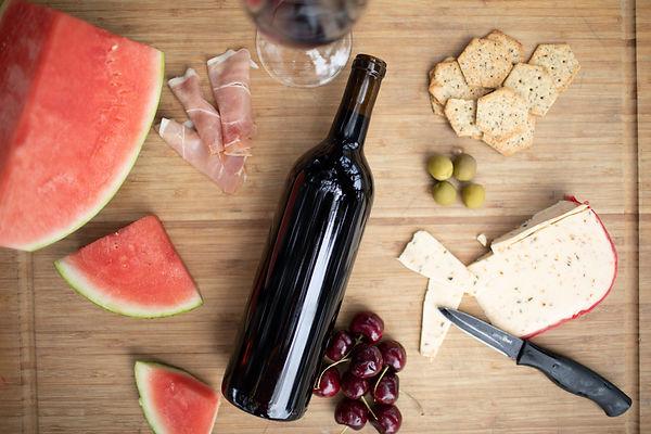 Thirsty_Thursday_Wines-173.jpg