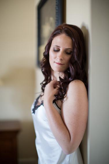 Melissa Jean Photography _ San Luis Obis