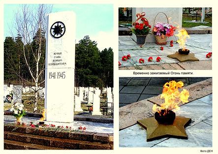 1-1-Вечный огонь мемориалов города1-001.