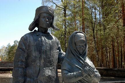 Памятник Детям войны. 2jpg.jpg