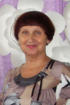 Астраханцева Т.Н..jpg