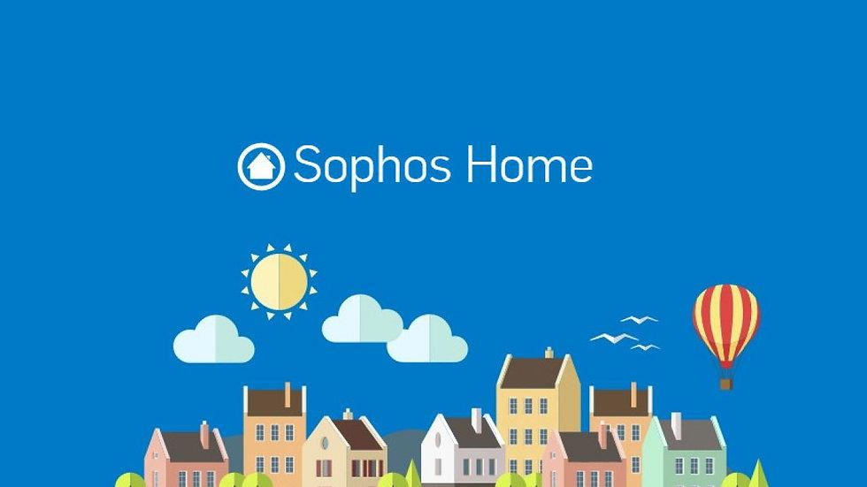 Sophos-Home-1280x720.jpg