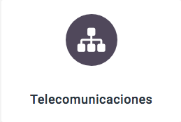 teleco.png