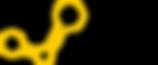 Logo-JOX-Amarillo.png