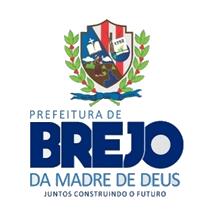 logo peq index.png