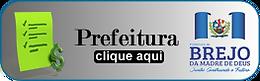 logopref.png