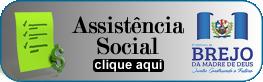 logoassist.png