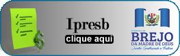 logoipresb.png