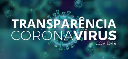 transparencia_coronavirus.jpg