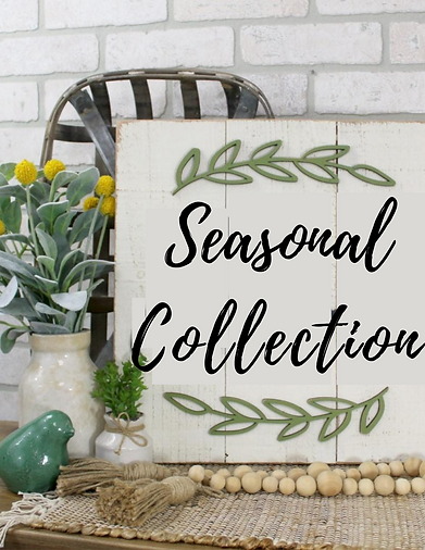 Seasonal Collection-5.png