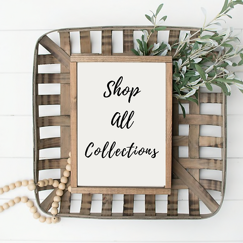 Shop All Collections-2.png