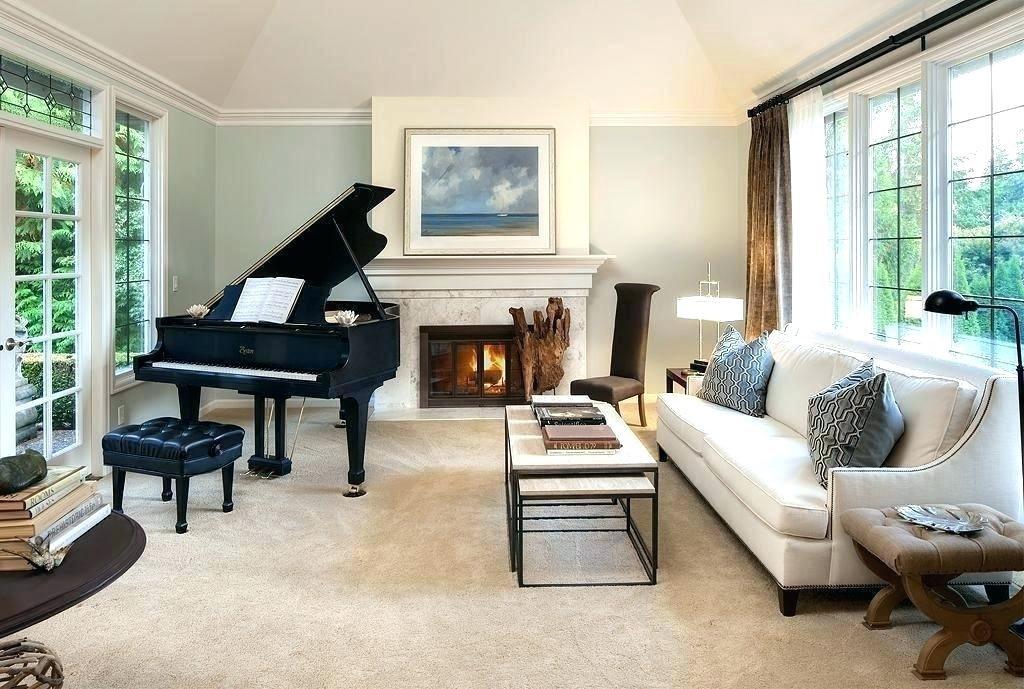 wichita piano tuning