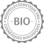 Logo-Nouvelle-Cosmetique-Ver2_edited_edi