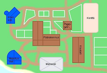 pohjapiirros.png