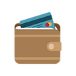 512px-Wallet_Flat_Icon.svg.png
