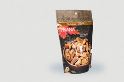 Prana-Noix // Stand up pouch