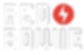 logo213.png