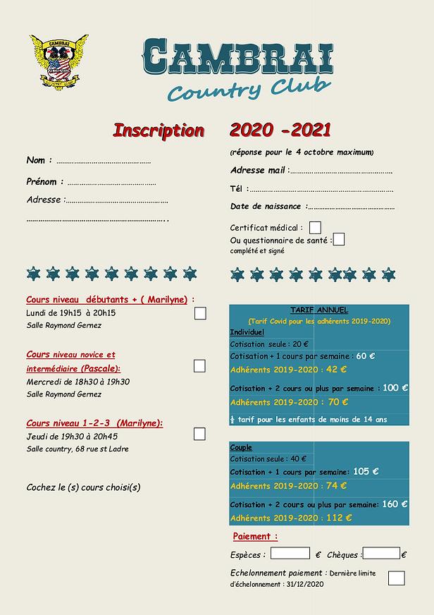 fiche inscription-2020-2021.png