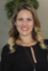 Megan C. Lindsey L.Ac.