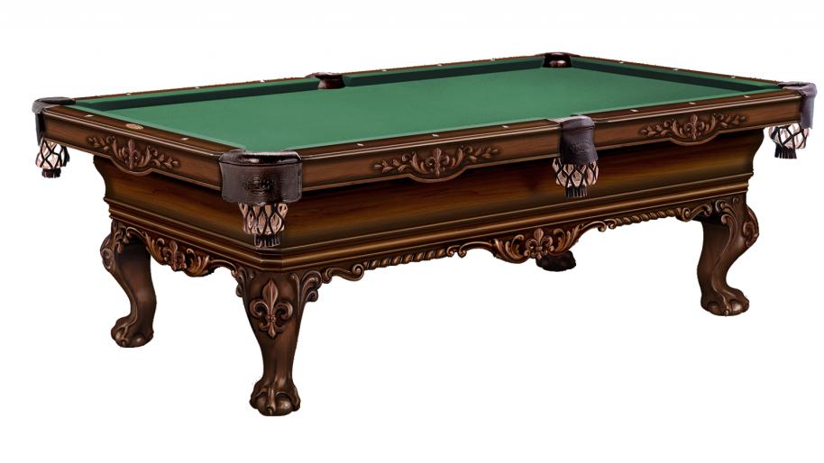 St.Charles Pool Table