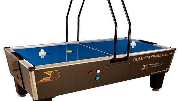 Shelti Tournament Pro Elite Air Hockey