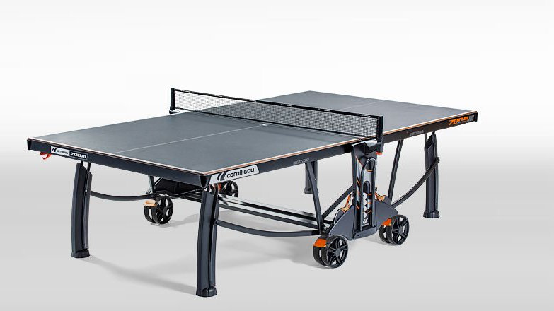 Cornilleau 700 Outdoor Ping Pong Table