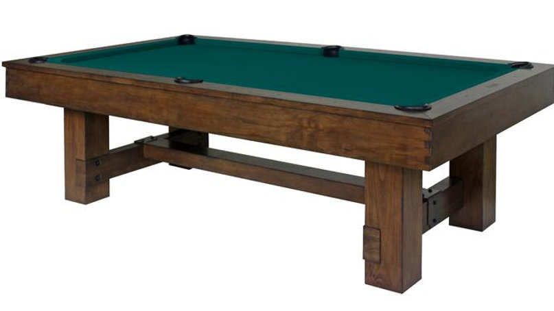 Winchester Pool Table