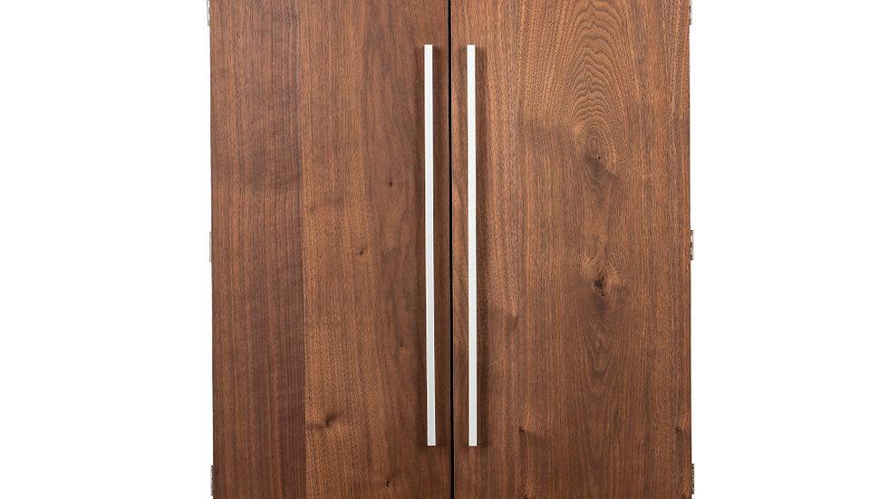Pierce Dartboard Case