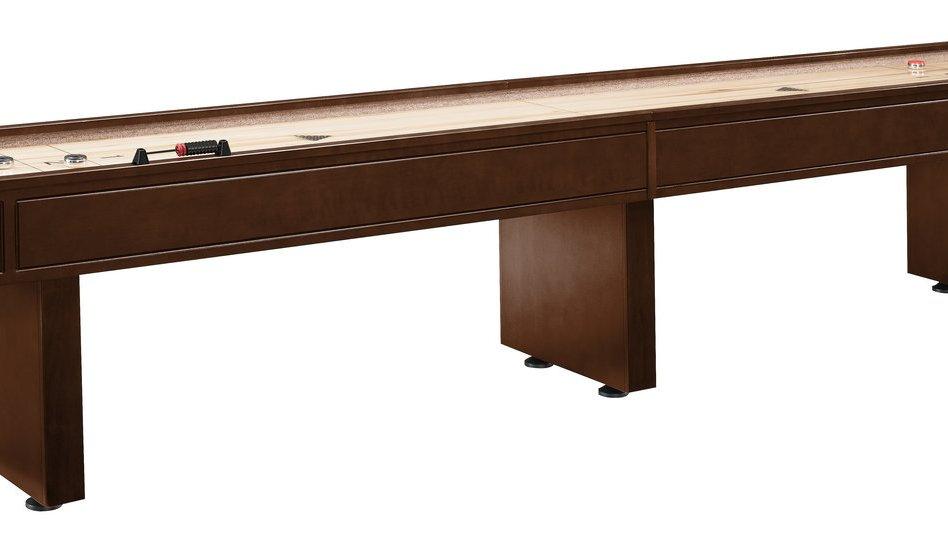 Sterling Shuffleboard
