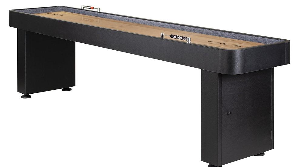 Excalibur Shuffleboard