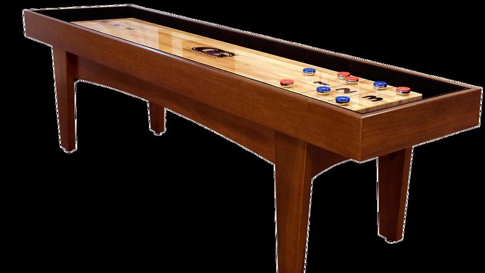 Pavilion Shuffleboard