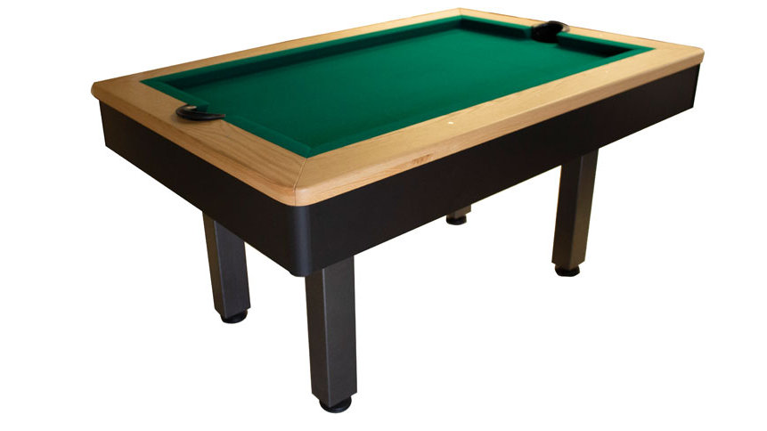 Olhausen Standard Bantam Table