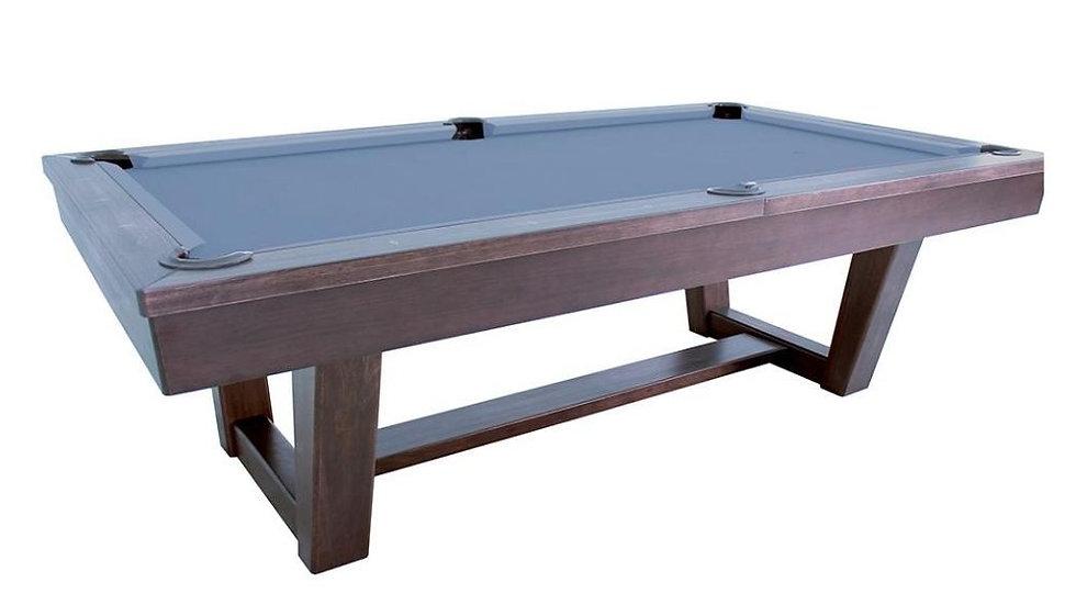 Grant Pool Table