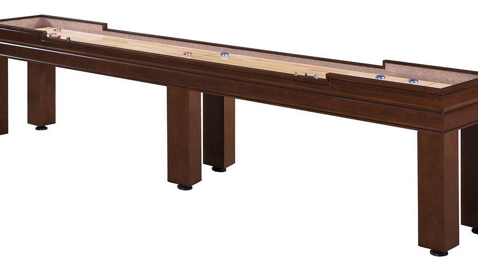 Colt Shuffleboard