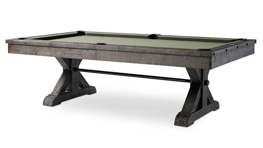 Otis Pool Table