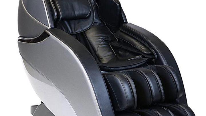 Genesis Massage Chair