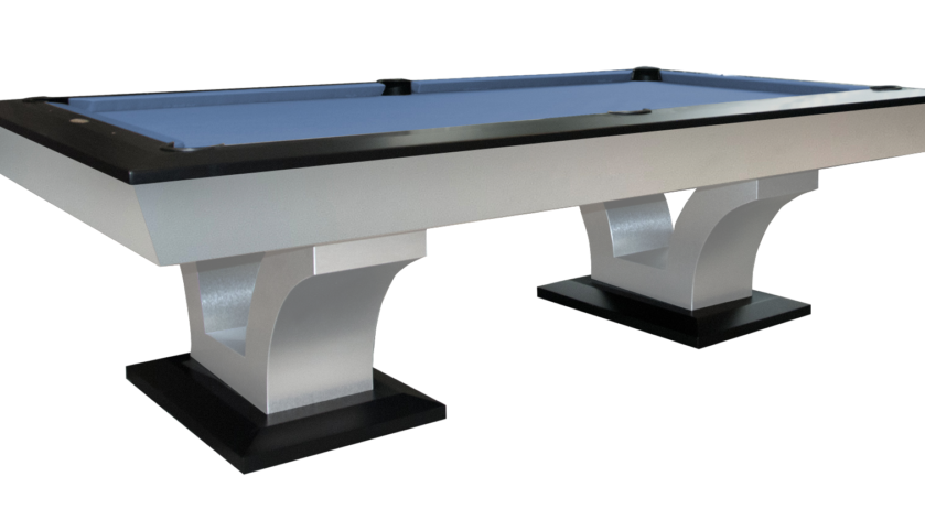 Luxor Pool Table
