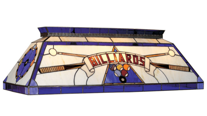 CF-Billiard