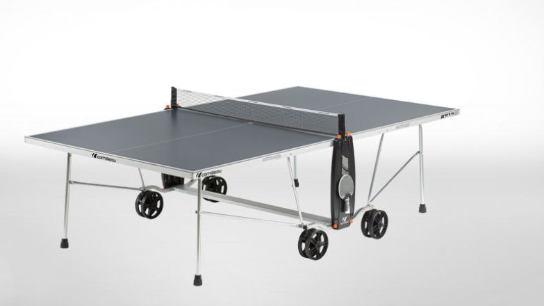Cornilleau 100 Outdoor Ping Pong Table