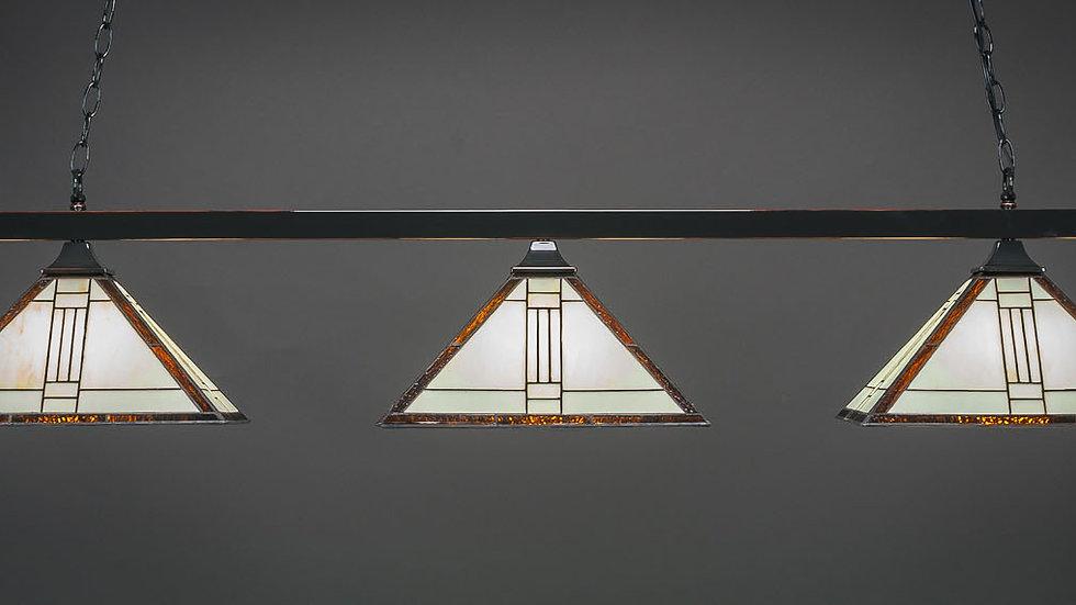 403-BC-954