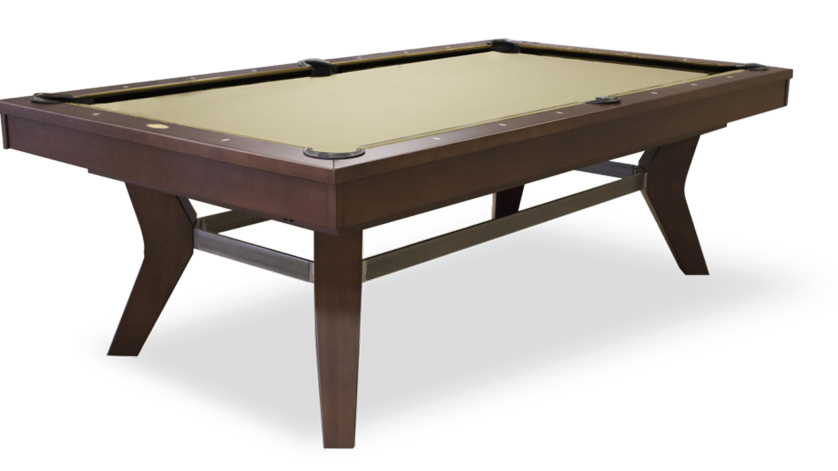 Laguna Pool Table