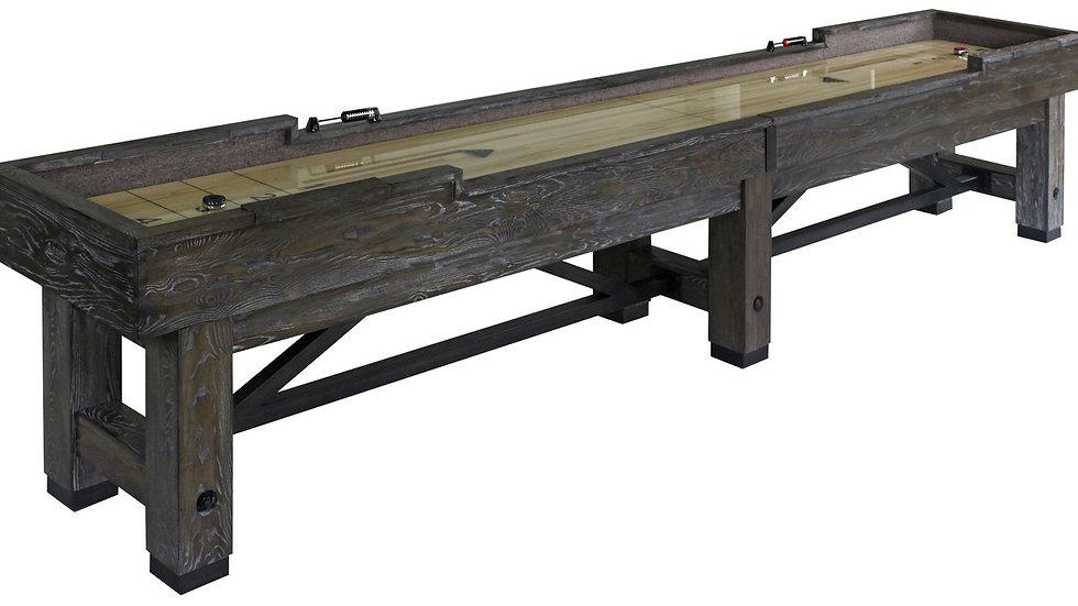 Cimarron Shuffleboard