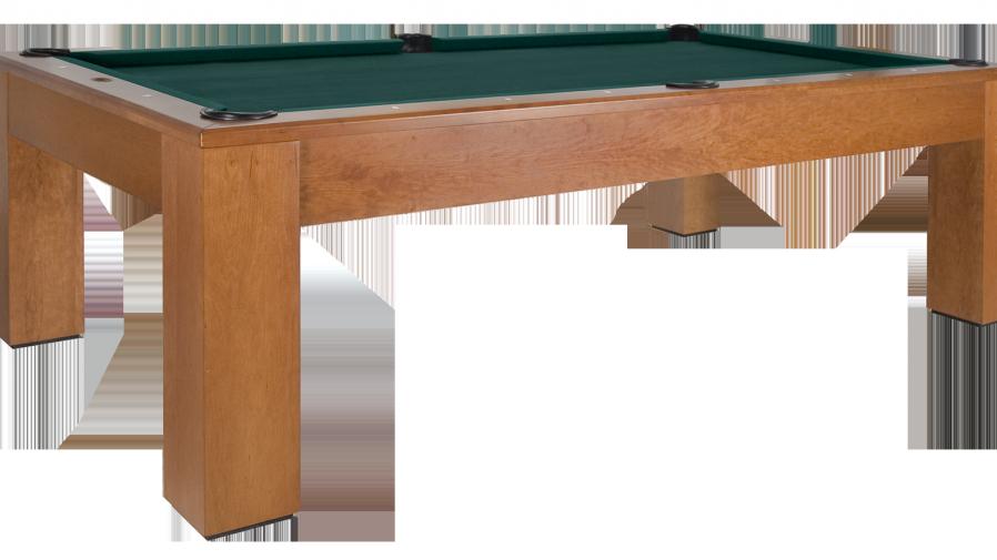 Madison Pool Table