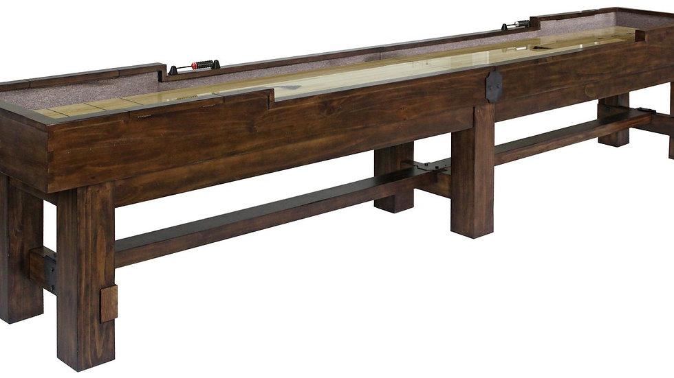 Winchester Shuffleboard