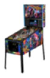 GOTG-Pro-Cabinet-LF_smx.jpg