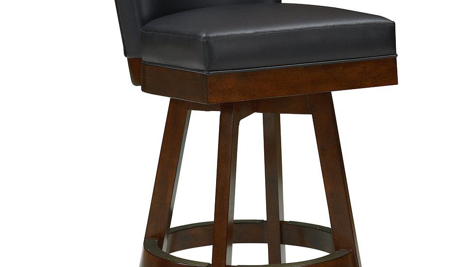 Classic Flex Back Barstool