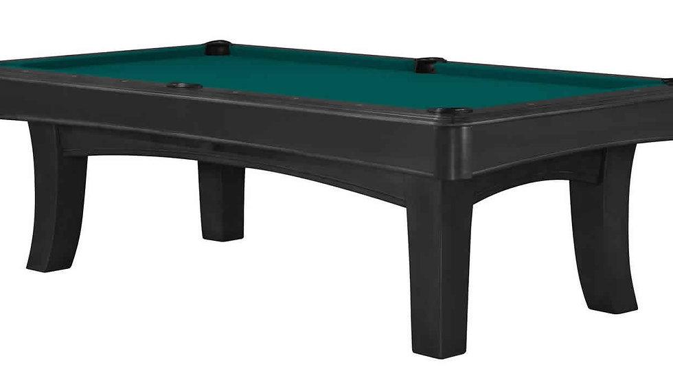 Ella II Pool Table