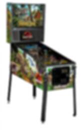 JurassicPark-Pro-CabinetRF-634x1024.jpg